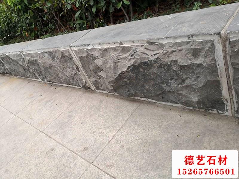 青石板材仿古石雕制作步骤的介绍